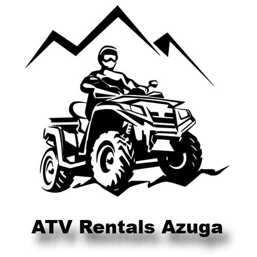 ATV Azuga